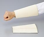 切創防止腕カバー