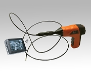 2.4Ghz Wireless Flexible Scope φ9mm x 1m and others