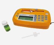 Trace And Differential Pressure Type Viscometer...  Others