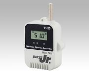 ONDOTORI Wireless Data Logger (Cordless Handset) Temperature x 1ch (Internal) and others