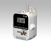 ONDOTORI Wireless Data Logger (Cordless Handset) Temperature x 1ch (Internal) Large Capacity Battery RTR-501L