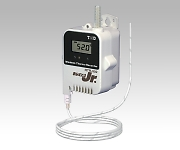 ONDOTORI Wireless Data Logger (Cordless Handset) Temperature x 1ch (External) Large Capacity Battery RTR-502L