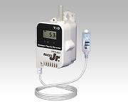 ONDOTORI Wireless Data Logger (Cordless Handset) Temperature, Humidity x1ch Each (External) Large Capacity Battery RTR-503L