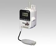 [Discontinued]ONDOTORI Wireless Data Logger (Cordless Handset) Temperature (Thermocouple) x 1ch RTR-505-TC