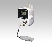 ONDOTORI Wireless Data Logger (Cordless Handset) Temperature (Thermocouple) x 1ch RTR-505-TC