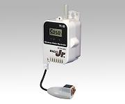 ONDOTORI Wireless Data Logger (Cordless Handset) Voltage x 1ch Large Capacity Battery RTR-505-VL