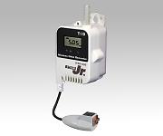 ONDOTORI Wireless Data Logger (Cordless Handset) Current x 1ch RTR-505-mA