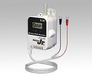 おんどとり ワイヤレスデータロガー(子機)無電圧接点・電圧パルス×1ch等