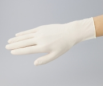 アズラボ滅菌手袋(パウダーフリー)等