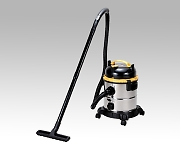 Stainless Steel Vacuum Cleaner and others