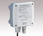 CO2 Transmitter HD37BTV...  Others