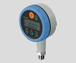 高精度デジタル圧力計等