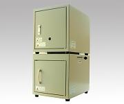 [取扱停止]UV照射装置 J-CURE1500シリーズ