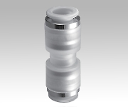 One-Touch Pipe Fitting and others
