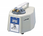 Compact Air Pump Suction-Discharge Convertible...  Others