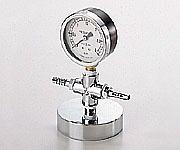 STP-75 圧力計