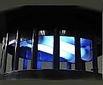 捕虫器 FL-4BL 交換用捕虫ランプ