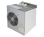 Electronic Dehumidifier DH-109c-1-R...  Others