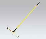 Mop Handle and Frame for Oil Cleaning RQ750FRM