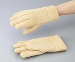 テクノーラソフト耐熱手袋 EGF-3R