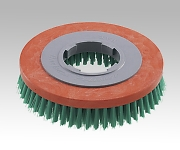 Parts For Polisher One Touch Thoron Brush and others