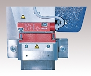 Safety Main Switch SI400