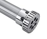 ULTRA TURRAX(R) Shaft Generator 2 - 30L S65KG-HH-G65F