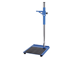 ULTRA-TURRAX Stretching Stand T653