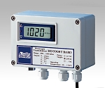 Atmospheric Pressure Transmitter HD9408T-BARO...  Others