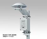 Static Port for Atmospheric Pressure Transmitter HD9408PS50K