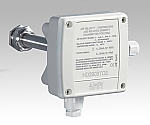 Wind Speed Transmitter HD2903TO2
