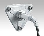 Wind Speed Transmitter HD9008.31.12
