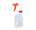 Variable Spray (Canyon) 500mL and others