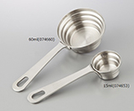 Level Measuring Cup 15mL and others