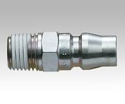 S Coupler Male Screw Type 01ms Plug, KK130P and others