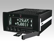 Digital Panel Recorder 1005A-00-A-ST...  Others