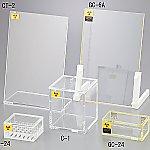 放射線シールド 140×115×70   CX-24