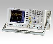 Digital Oscilloscope GDS-1072A-U...  Others