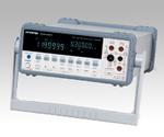 デジタルマルチメーター GDMシリーズ