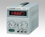 安定化電源・変圧器・無停電電源装置(UPS)