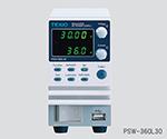 Stabilized DC Power Supply Wide Range PSW-360M160