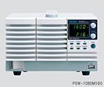 Stabilized DC Power Supply Wide Range PSW-1080M250