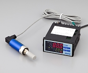 Online Dew-Point Meter TK-100HS