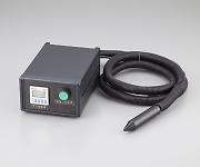 [取扱停止]ペン型大気圧プラズマ P500-SM(タイマシリーズ