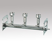 Manifold (3 Tandem Type) Biovac320  and others
