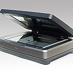 [Discontinued]Image Scanner ES10kGV...  Others