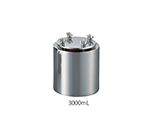 Stainless Steel Pot Mill 430ml...  Others
