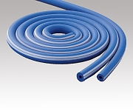 ARAMEC(R) Vacuum Hose Plastic Elastomer 4.5 x 15...  Others
