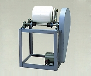 [Discontinued]Pot Mill Rotating Table NT-1S...  Others
