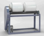 Pot Mill Rotating Table NT-1S-R 570 x 520 x 740...  Others
